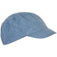 Worker Cap (UPF 50+) - 792