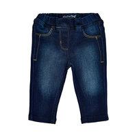 Jeans power stretch slim fit - 782
