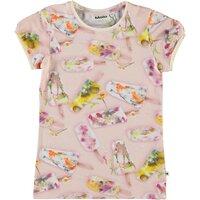 Molo Rimona T-Shirt - 6275