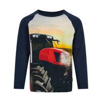 T-shirt LS - 7361