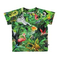 Molo Emmett T-Shirt - 6242
