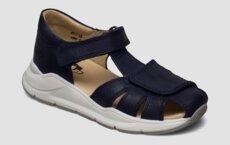 Håndlavet sandal - 3