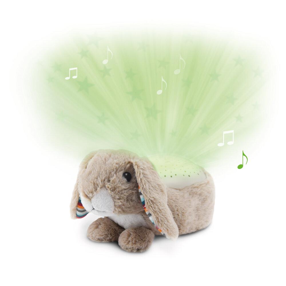 Image of ZAZU RUBY Musical Projector (2d59cd12-dae5-45ae-b192-d0007129b42d)