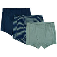 Boxer shorts - 3 pack - 946