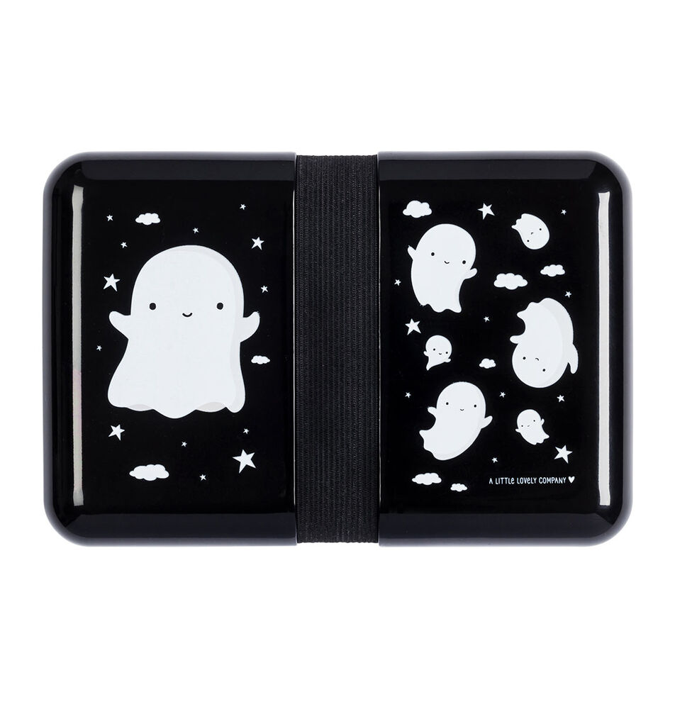 Image of ALLC Lunch box - ghost (0cd53da7-b48c-4a77-af4d-4b80cf5f6db7)