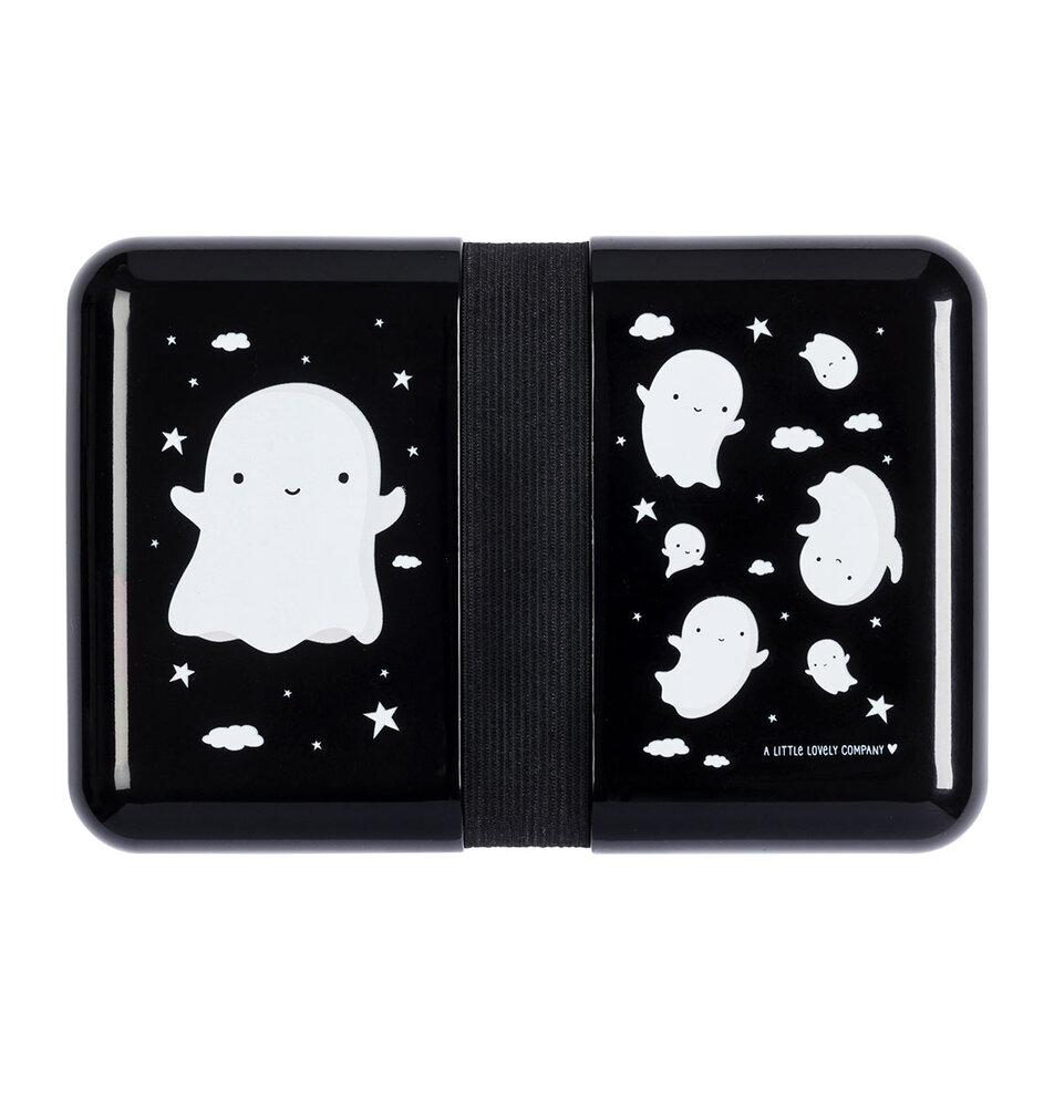 Image of ALLC Lunch box - ghost (0cd53da7-b48c-4a77-af4d-4b80cf5f6db7)