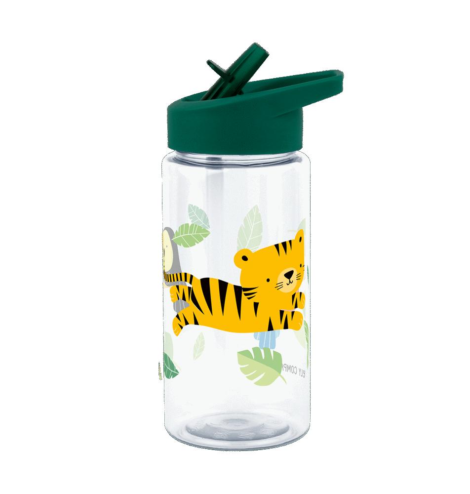 Image of ALLC Drikkedunk - jungle tiger (8adbfead-adc4-45da-8d21-3935540b7ca2)