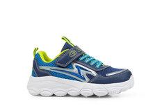 Geox Spheritt Sneakers - C4231
