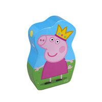 Deco Puslespil -  Prinsesse