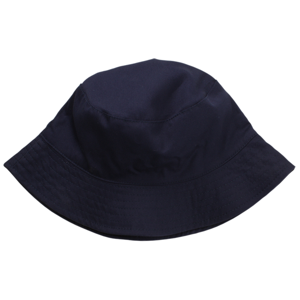 Image of Nordic Label Hat - 03-00/TOTAL (7606b09e-ee71-41c3-ad7b-6b56a2cde8a7)