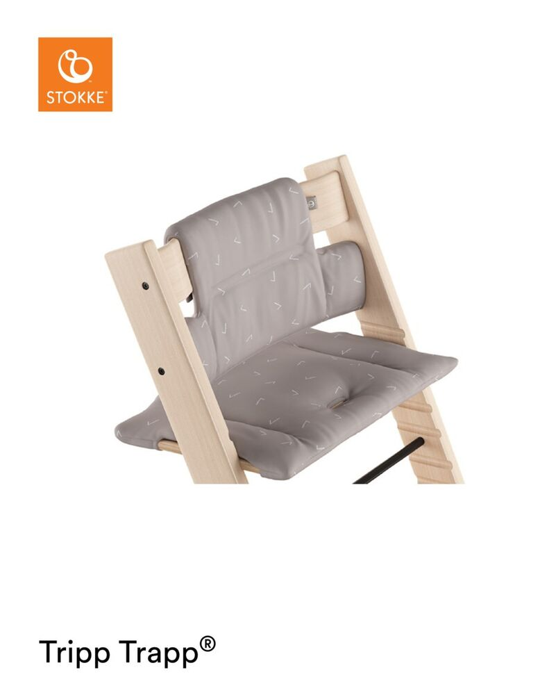 Image of TRIPP TRAPP® Classic pude - Icon (6884af28-3fc0-4d31-a293-44ab40a79c52)