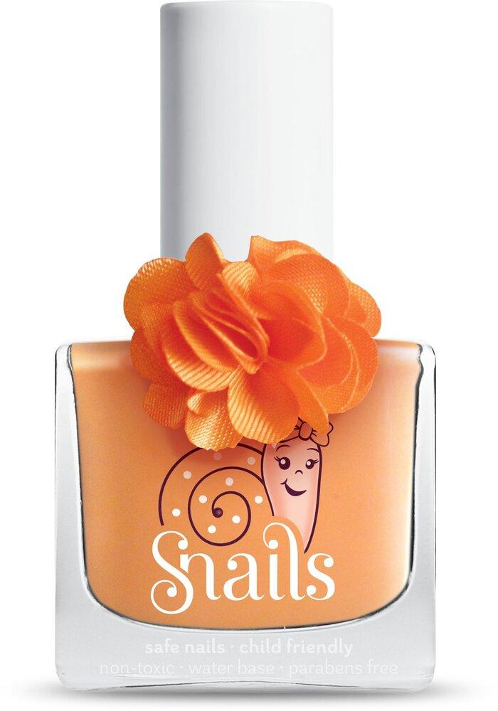Image of Snails Neglelak Fleur - Daisy (1280be69-3646-4780-9436-677b241551d7)