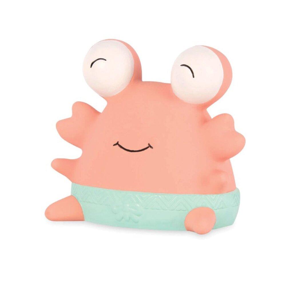 Image of B Toys Clipper krabbe, bidedyr (2cee4b5e-87c4-4729-808f-51f39403cdde)