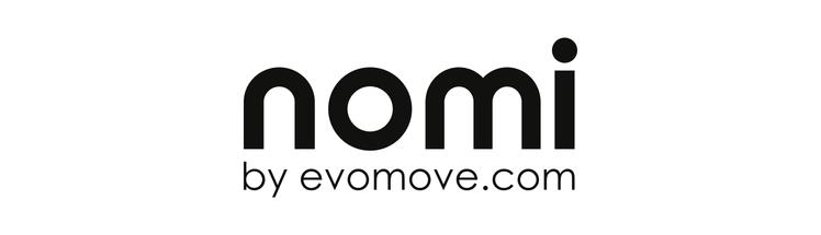 Nomi by Evomove