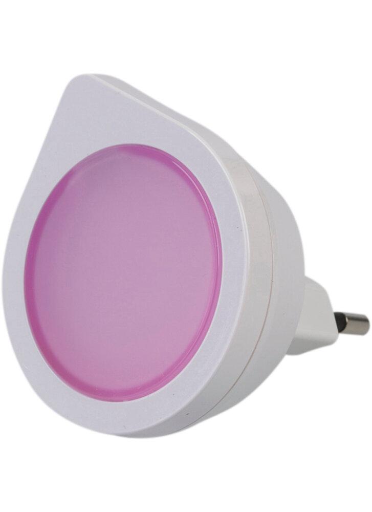 Image of Haws Vågelampe - Pink (e11ccc6a-13f7-4208-a55e-9ac5e42bcf21)