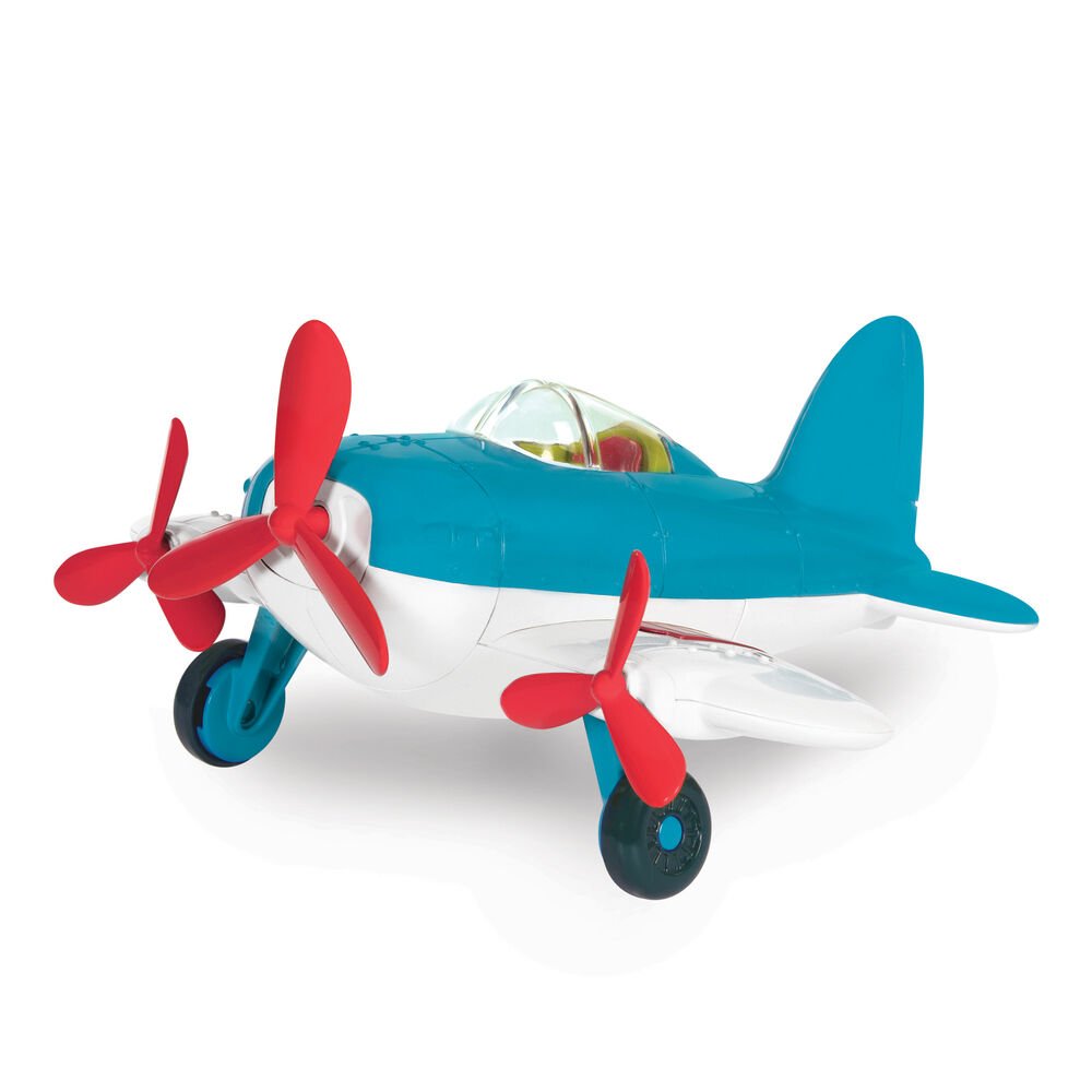 Image of Wonder Wheels fly (8415c320-d2e5-421c-8cf1-a9be2d7cc824)