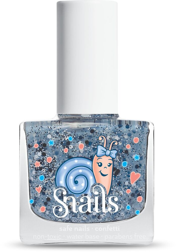Image of Snails Neglelak - Confetti (192f70e2-cea2-4d58-b799-2b6c0261d135)
