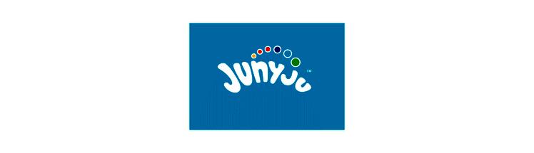 Junyju