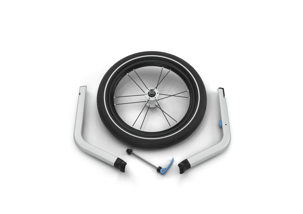 Image of Jogging Kit Til Thule Chariot 1 (1418583f-9c03-465c-b2ec-941935296798)
