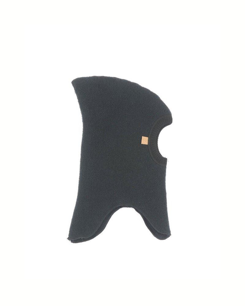Image of Smallstuff Balaclava merino wool - 50 (61268b63-074b-4016-aeec-6382c43801c6)