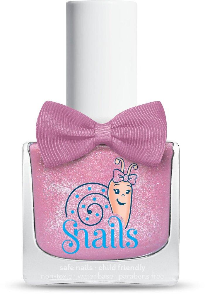 Image of Snails Neglelak - Glitter Bomb (5435edd9-c453-4731-9205-848d5fd9b7e6)