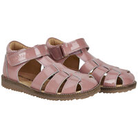 Sandal classic velcro - 1511