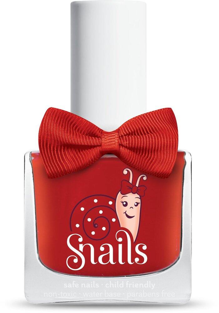 Image of Snails Neglelak - Love is… (7857fb0e-07fa-49a3-9a11-a6ad9acd1055)