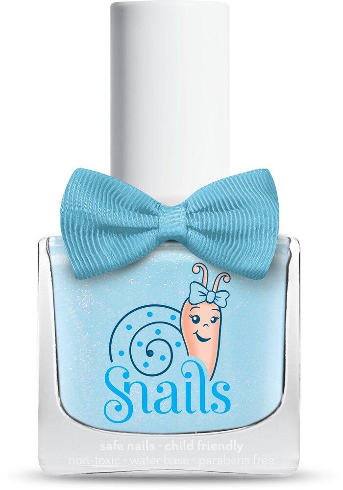 Image of Snails Neglelak - Bedtime Stories (37c3b81f-b3ea-478d-a75d-0d9931394354)