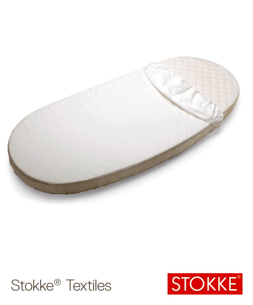 Image of Stokke® Sleepi™ Junior Lagen, Hvid (07955cf9-2ca5-4ec9-97f2-85d877a96114)