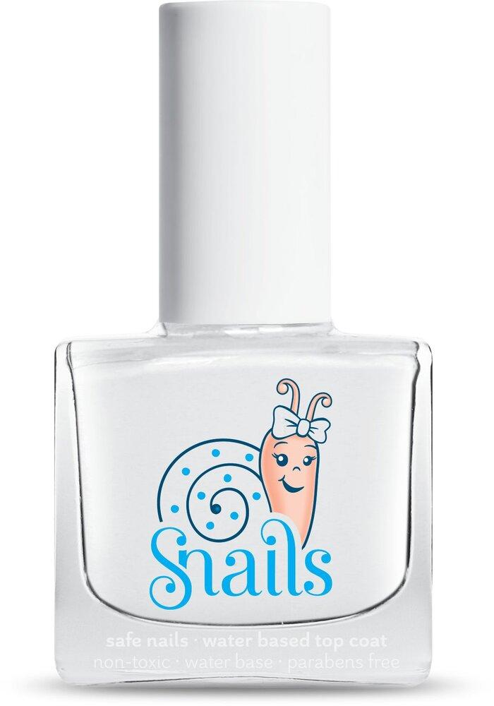 Image of Snails Neglelak - Natural Coat (ca9094cd-ed96-452d-a06a-f0aee30f0ae1)