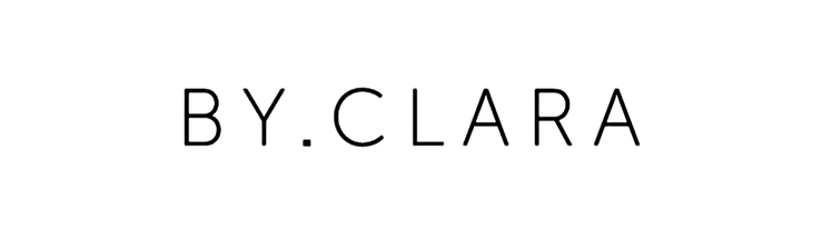 By.Clara