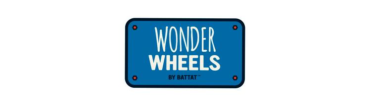 Wonder Wheels