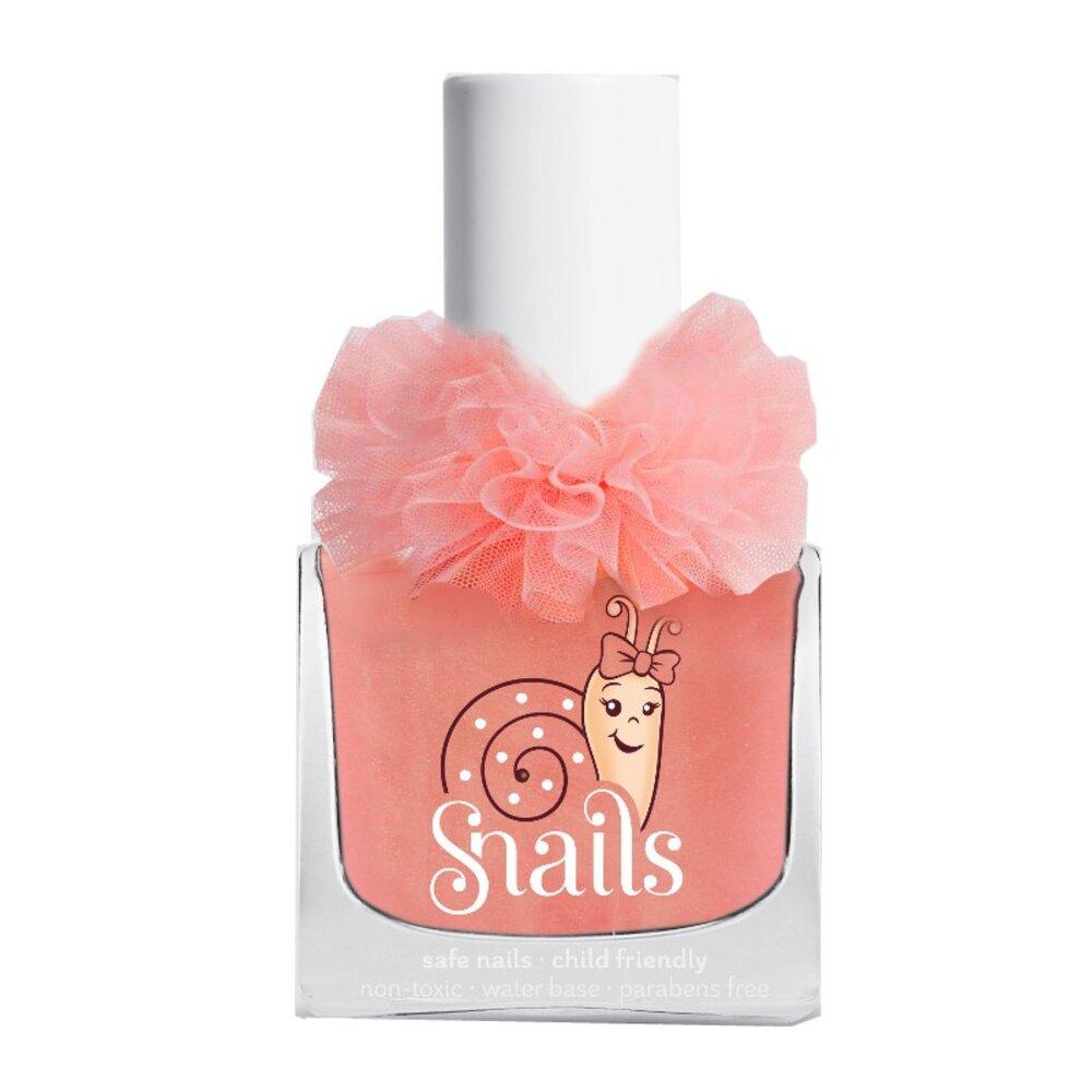Image of Snails Neglelak - Ballerine (ca70b63e-598e-4436-b49a-9dbf7a0f6cfc)