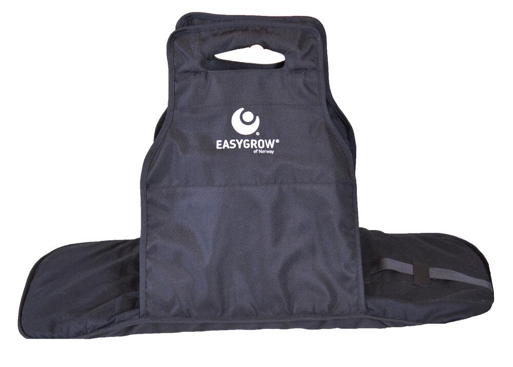 Image of Easygrow Bæreplade (7ca59736-cc09-4cfc-948c-988201503218)