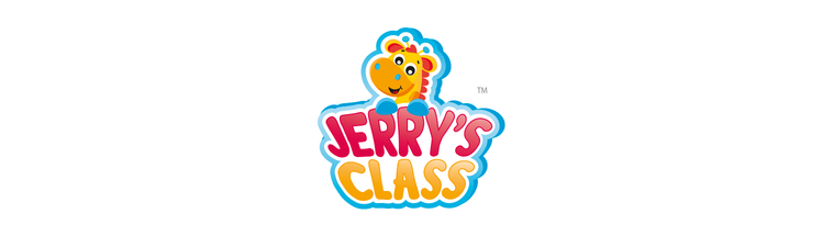 Jerry´s Class