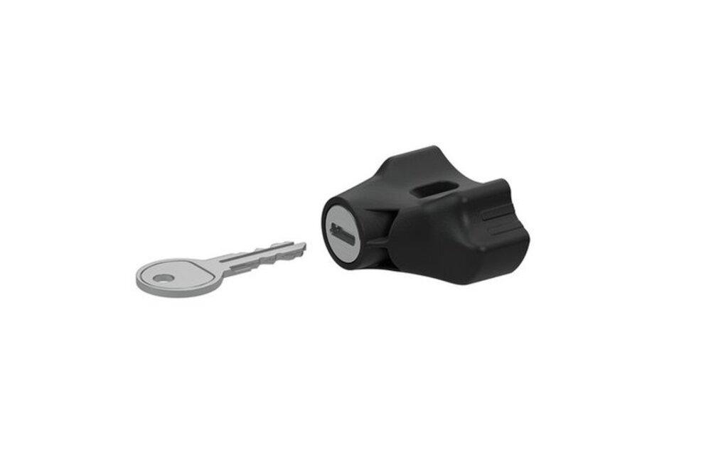 Image of Thule Lock Kit (02bcb1ab-c9b6-4c29-966b-3a070210aef1)