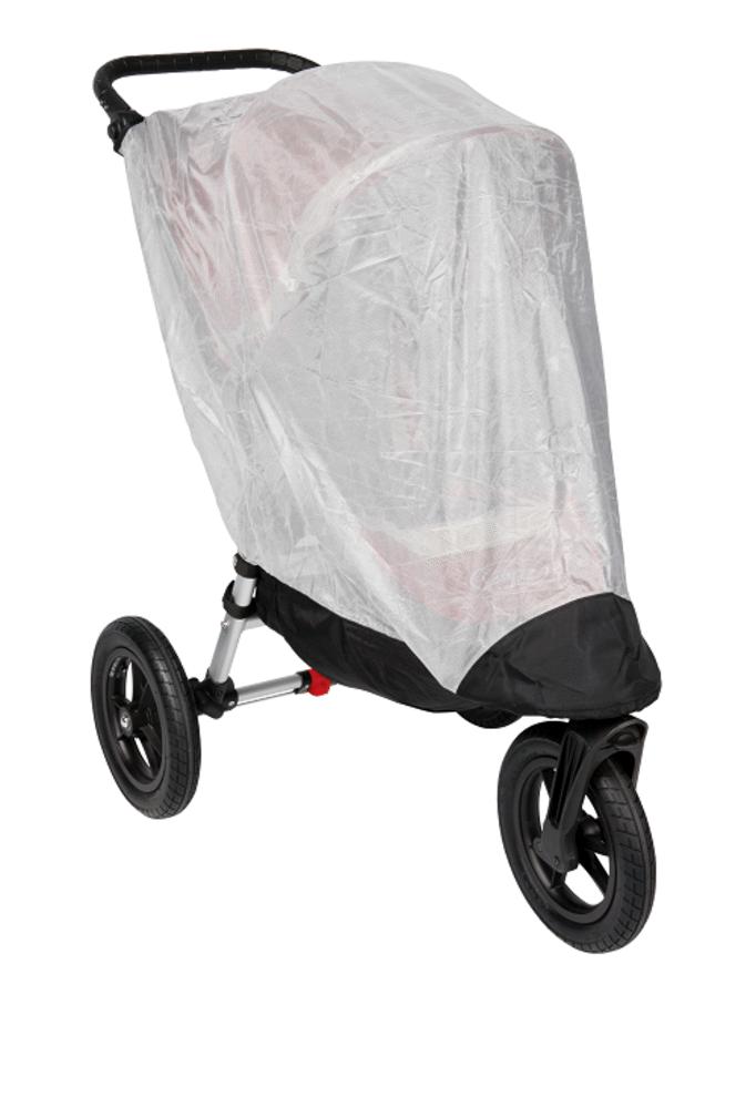 Image of Baby Jogger Insektnet Til City Elite Single (bb1b5036-d95d-4ca1-99eb-00a126ebfd8a)