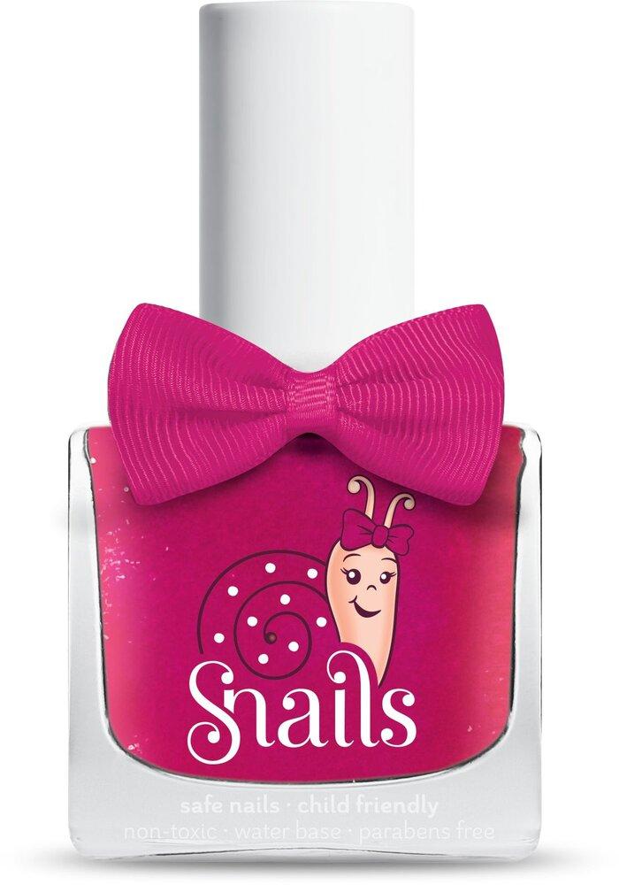Image of Snails Neglelak - Cheerleader (25107b9d-35ee-40d0-8427-68dd999f9e68)
