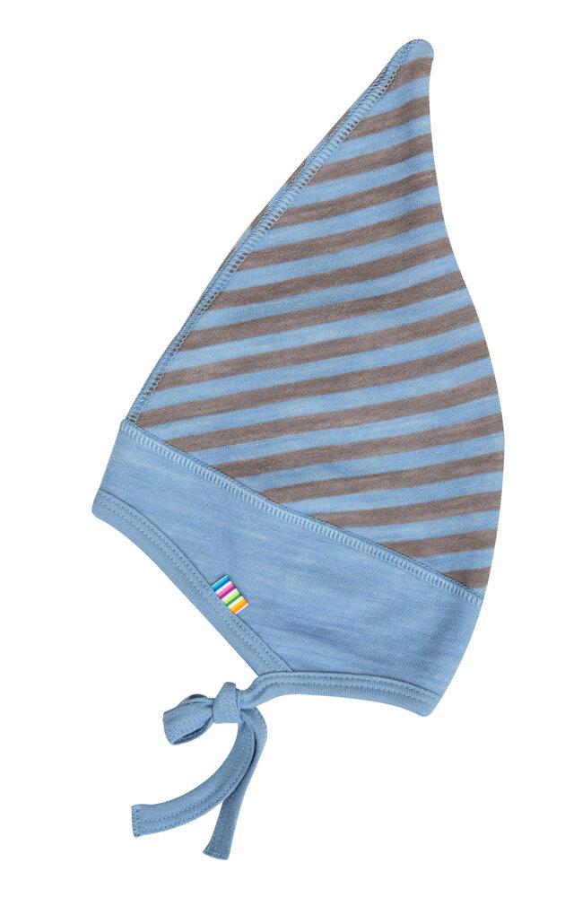 Joha Hat - 6643/Blå