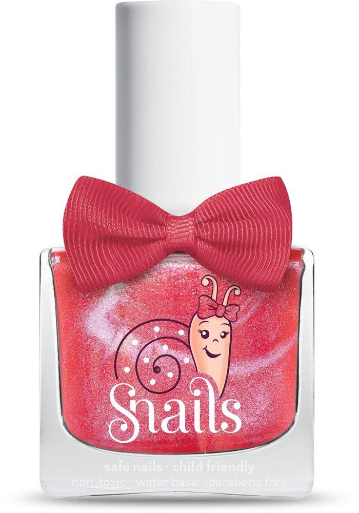 Image of Snails Neglelak - Disco Girl (23535094-275e-4049-af47-c545e18a537e)