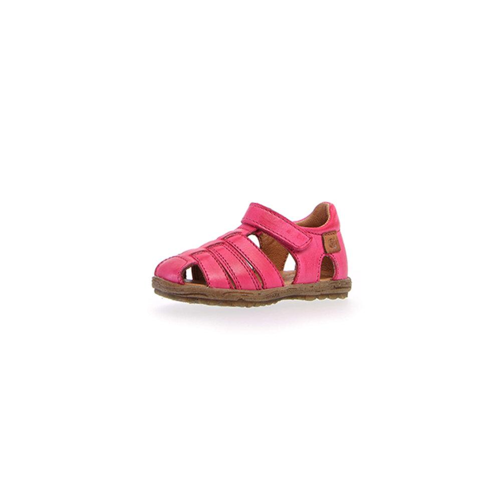 Naturino Sandal - 0L04