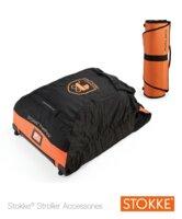 Stokke® PramPack™ Transporttaske