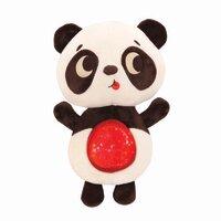Twinkle Tummies, Panda