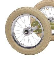 Ekstra Hjul Til Vintage Farver