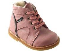 Vandtæt Vinterstøvle - Pink