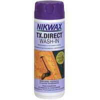 TX. DirectWash-in