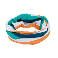 Twister Sun Med UV 40+ - Multistripe