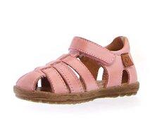 See Sandal - 0M02 Rosa
