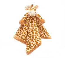 Diinglisar sutteklud giraf