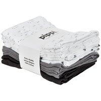 Stofbleer Med Print 8-pak - 150